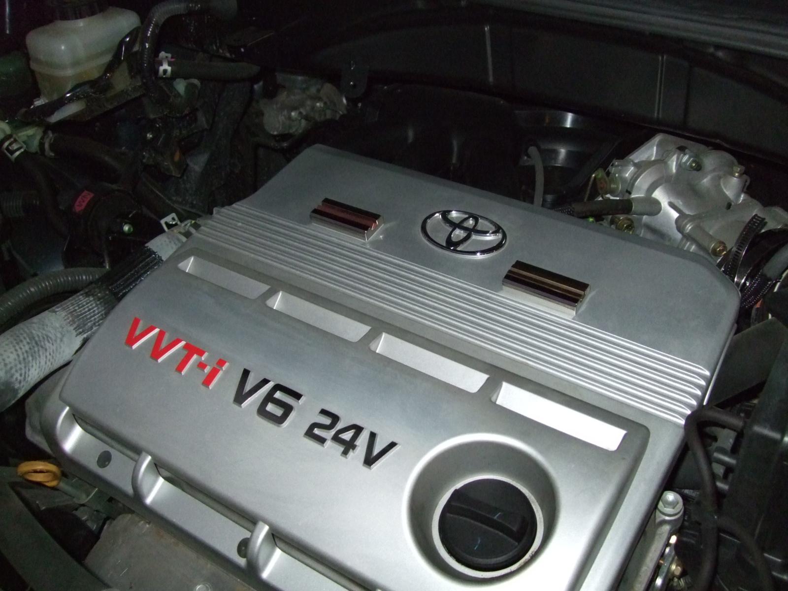 20071129-DSCF3389.JPG
